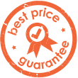 best price badge